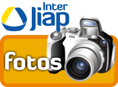 fotos interjiap