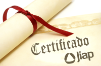 certificado_Jiap