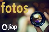 FOTOS_JIAP