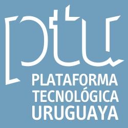 PTU_1