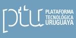 Logo_PTU_FINAL