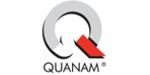 Quanam_logo