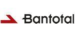 BANTOTAL