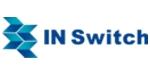 n_switch