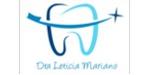 Clínica Odontológica - Dra. Leticia Mariano