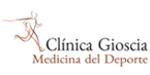 Clínica Gioscia - Medicina del Deporte