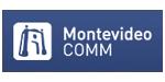 MONTEVIDEO COM