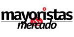 MAYORISTA & MERCADO