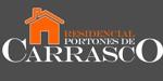 Residencial Portones de Carrasco