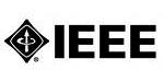 IEEE Uruguay