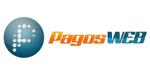 PAGOS WEB